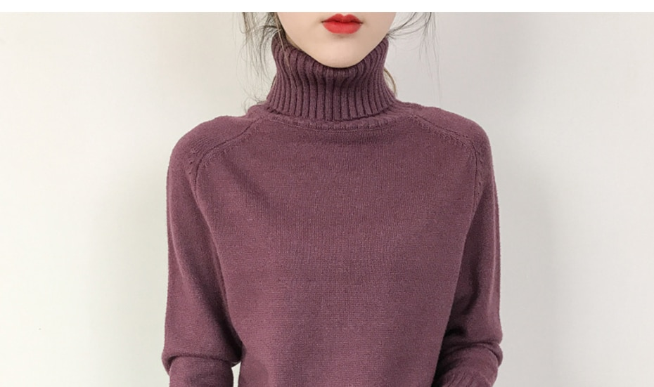 SURMIITRO-Knitted-Sweater-Women-2020-Autumn-Winter-Korean-Cashmere-Turtleneck-Long-Sleeve-Pullover-Female-Jumper-Knitwear-32885038103