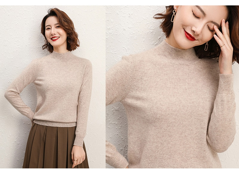 SURMIITRO-S-3XL-Plus-Size-2020-Autumn-Winter-Cashmere-Knitted-Women-Sweater-Korean-Long-Sleeve-Jumper-Pullover-Female-Knitwear-4001213706796